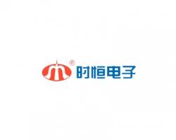 南京时恒敏感元件有限公司