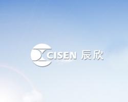山东鲁抗辰欣药业有限公司