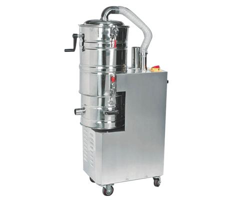 高效静音吸尘器 FXGB-A