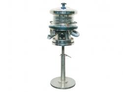 CFQ-1除粉器