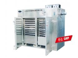 江苏RXH系列热风循环烘箱