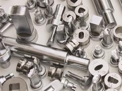 多品种、高品质各类压片机冲模
